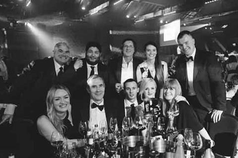broadcast-digital-awards-2015_18962565129_o
